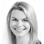 Melbourne Clinical Psychologist Dr. Aisha Brydon| Nexus Psychology