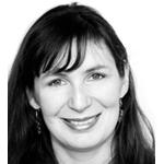 Melbourne Clinical Psychologist Dr. Debbie Fooks | Nexus Psychology
