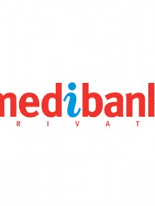 Nexus Psychology | Melbourne Counselling | Medicare | Bulk Billing | TAC | Work Cover | Private Health Insurance