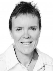 Melbourne Clinical Psychologist Arna Stuart | Nexus Psychology