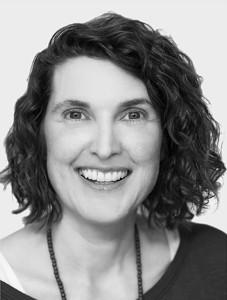 Melbourne Clinical Psychologists Dr. Rosie Anderson | Nexus Psychology