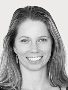 Melbourne Psychologist Amelia Twiss|Nexus Psychology