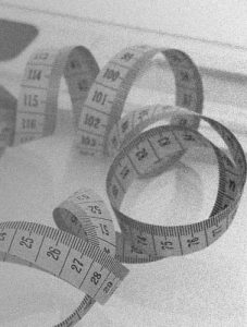 Counselling for Eating Disorders and Weight Management