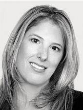 Melbourne Counselling Psychologist Dani Harrison|Nexus Psychology