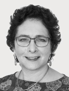 Melbourne Psychologist Lucy Romano | Nexus Psychology