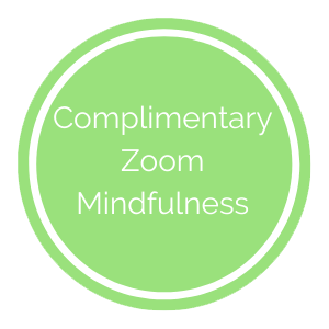 Complimentary Zoom Mindfulness