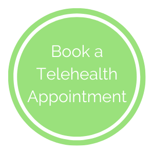 Book a Telehealth Appointment