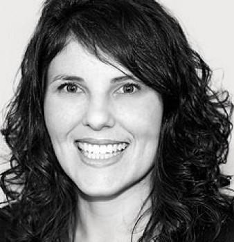 Lara Hanson