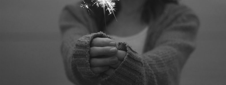 Resolution Success – A guide to choosing and fulfilling your New Year's goals