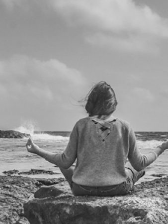 Mindfulness During Covid-19