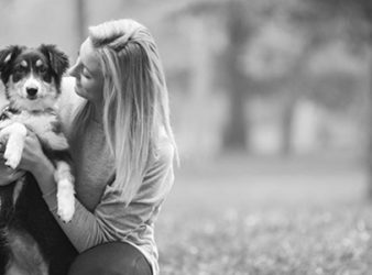 Health Benefits of Having Pets