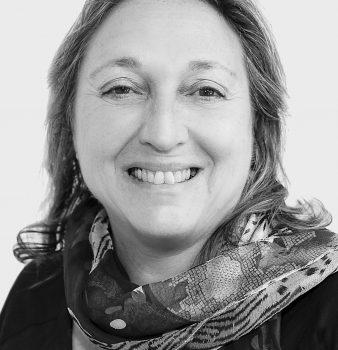 Dr. Ann Locarnini