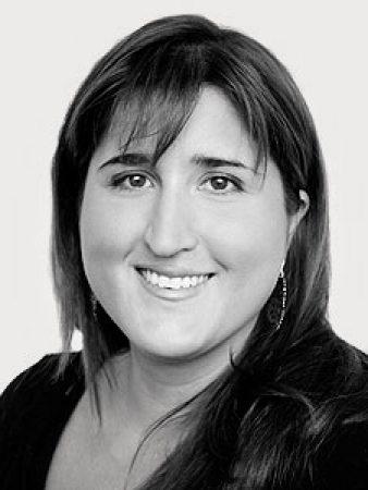 Renee Kharsas