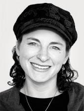 Tania Grunfeld