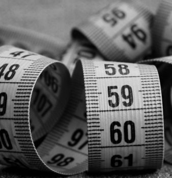 Weight Management Program with Barbara Eppingstall
